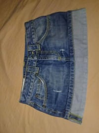 GONNA JEANS DONDUP  Arezzo, 52100