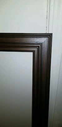 Picture frame  Shreveport, 71105