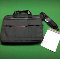 Laptop Carrying Case Courtice