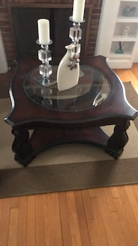Coffee Table Cranston, 02910