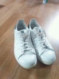 ADIDAS Stan Smith Size 9.5 West Orange, 07052