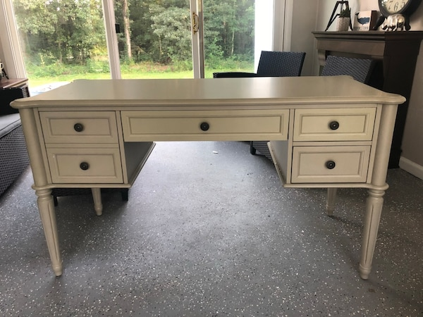 Used Martha Stewart Collection Writing Desk for sale in ...