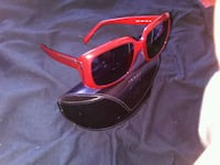 Fendi prescription sunglasses  Vancouver, V6A 1T6