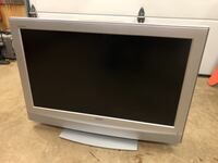 "32"" sony monitor Sterling"