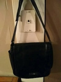 Small black purse 41 mi