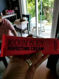 Pink body firming lotion Madison Heights, 48071