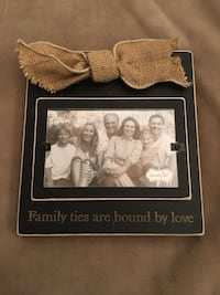 Picture Frame - Brand New !