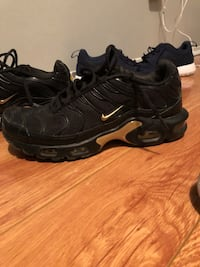 Men's air max Tn Toronto, M1P