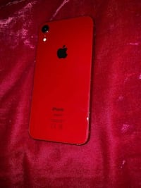 Apple iPhone XR 64GB unlocked for any carrier  Minneapolis