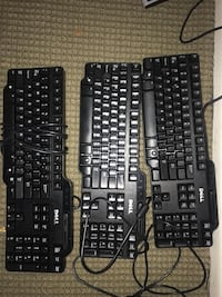 Computer keyboard and mouse wholesale Hyattsville, 20783
