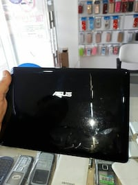 Asus Eee pc notebook ozellkiler son resimde