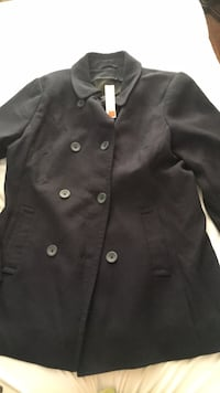 Coat CHIC by Jacob size L Vancouver, V5R