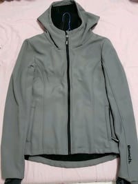 Bench Zipped Jacket Toronto, M1K 2C8