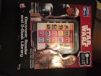 New Star Wars electronic reader Ocala, 34472