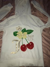 Juicy Couture Anaheim, 92801