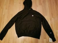 black champion hoodie Whitchurch-Stouffville, L4A 0C4