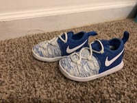 Nike Shoes 5c Wilmington