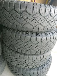 Tires North Vancouver, V7L 1A7
