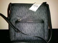 Michael Kors purse Wichita, 67217