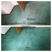Carpet cleaning Westmont, 60559