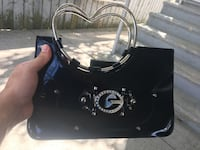 Purses - great condition   Windsor, N9A 2M9