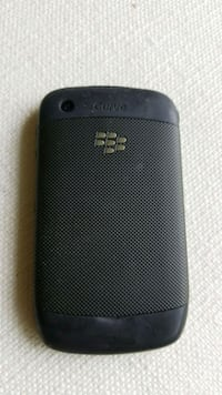 black General Mobile android smartphone St. Catharines, L2M 7Y9