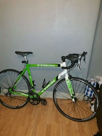 TREK ROAD BIKE Greater London, SE1