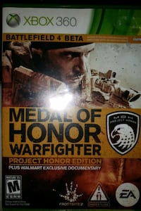 Medal of Honor Warfighter Sioux Falls, 57104