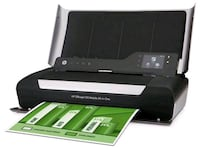 HP OFFICEJET 150 MOBILE ALL-IN-ONE Cumhuriyet, 81600
