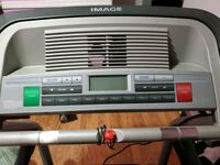 Treadmill - price negotiable  Ronkonkoma