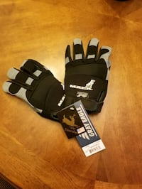 new mens gloves