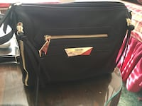 Nicole purse from Penny's New Muskegon, 49441