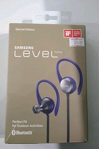 Samsung Stereo Headset