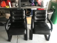 Office chairs Ladera Ranch, 92694