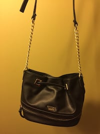 Guess crossbody Vancouver