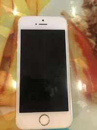 İPhone 5s 16 gb İskenderun, 31200