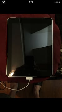 iPad 64 gb tablet Chester, 23831
