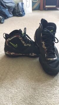 Penny 5 camo colorway Rocky Hill, 06067