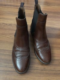 Chelsea boots Laval, H7N 1R4