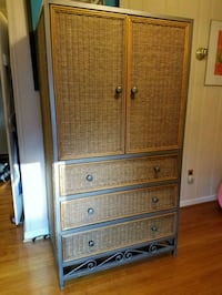 Pier 1 Furniture in excellent condition Silver Spring, 20902