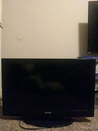 Sanyo Flat screen Tv