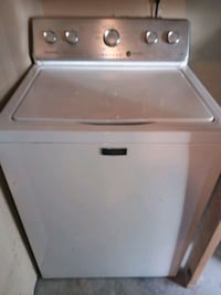 $300 washer and dryer great working condition mpu