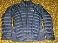 Piumino The North face originale  Giussano, 20833