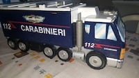 Camion micro... Firenze, 50127