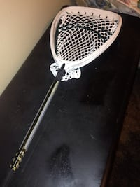 Lacrosse Goalie Stick Star, 83669