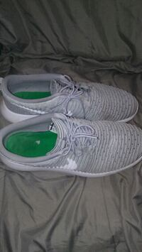 Mens Nike Tennis Shoes Dundalk, 21222