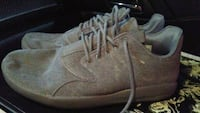 Jordan's Air Eclipse Size 8 like new Troy, 45373