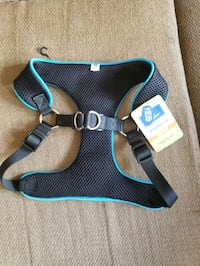 New Dog Harness Vaughan, L4H 2G5