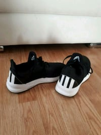 Adidas Shoes Laval
