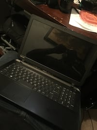 Toshiba laptop Woodbridge, 22192